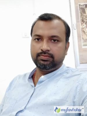 Home Tutor Gyana Ranjan Sethi 755001 T5c2439b1a64b85