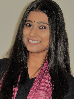 Home Tutor Swati Sharma 110092 T5c915ba11346ff