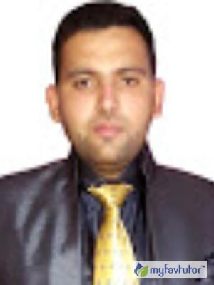 Home Tutor Syed Abuzar 212601 T5d9b09aee0c0e7