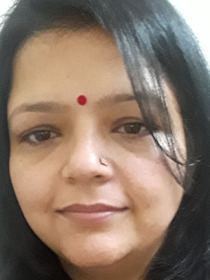Home Tutor Geetali Gaur 226010 T5d9f59554b43a8