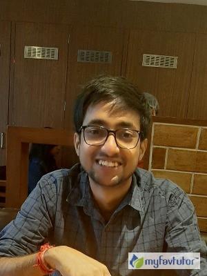 Home Tutor Jayanta Sharma 781022 T5da7e6d887ba38