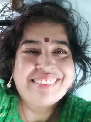 Home Tutor Amita Majumder 700092 T5dc24f4f050c11
