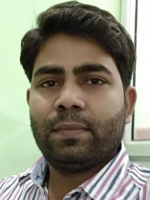 Home Tutor Manoj Kumar 110030 T5decb39f5e01dd