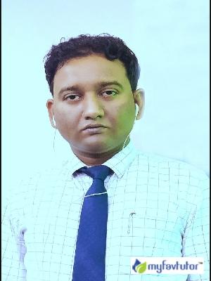 Home Tutor Satyabrata Pal 713205 T5e4869f06cacbe