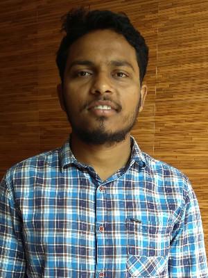Home Tutor Vishal Bhise 411028 T5e51719dfcddd9