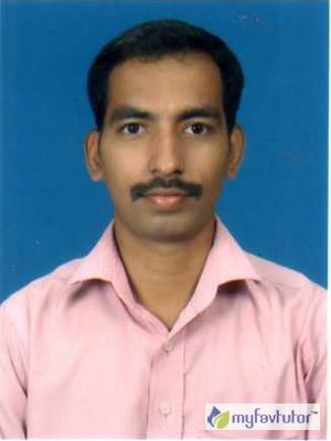 Home Tutor Loganathan Ramajayam 620006 T5e5ead79d4b5e1