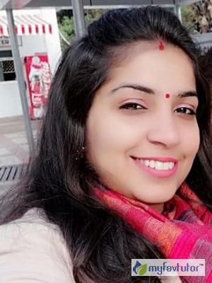 Home Tutor Anika Suri 110078 T5e74861fff3215