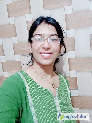 Home Tutor Aavani Gulati 134114 T5ead0c9dcd3269