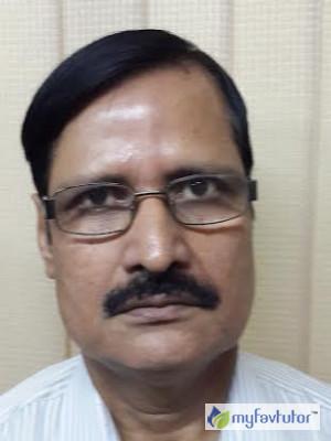 Home Tutor Jyotish Sarkar 600100 T5eba823ade4a6f