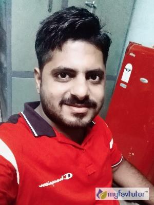 Home Tutor Vivek Kumar 335063 T5ed89aa2109e36