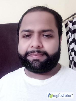 Home Tutor Jabir Warsi 226001 T5ee0eedb0949fe