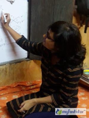 Home Tutor Mandira Mukherjee 700126 T5f004e344a1c2a