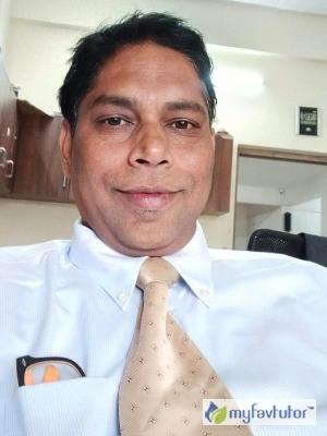 Home Tutor Kishore Kumar Sir 507002 T5fb100bdcd7624
