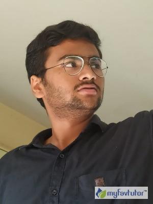 Home Tutor Pavan Kumar Dodiyam 500080 T5fb89e46a7107d