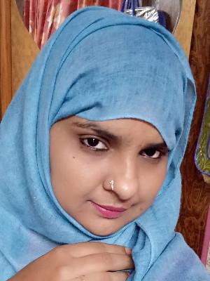 Home Tutor Naziya Noori 400601 T60418193ee48f4