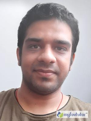 Home Tutor Rishabh Shukla 110016 T60834d6e36aa77