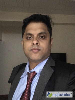 Home Tutor Saurav Rakshit 700129 T60da482699ed3f