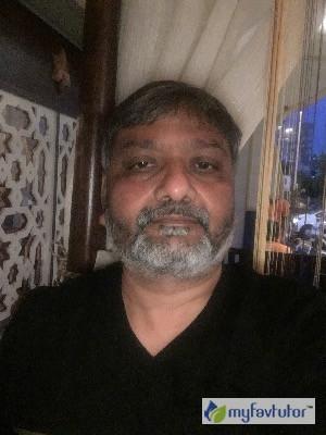 Home Tutor Sandeep Shah 390012 T60dacd5d1cd8ba