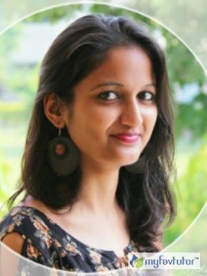 Home Tutor Shradha Jain 201001 T60e18a46215790