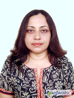 Home Tutor Srabani Chatterjee 700067 T612329fa455a5a