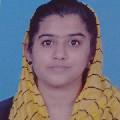 Home Tutor Nazia Yasmin 600044 T61267ec2953002