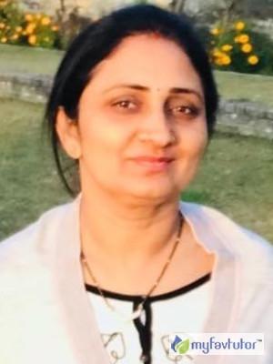 Home Tutor Ritu Dhiman 141001 T617deacb567286