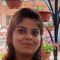Home Tutor Aarti Jain 400708 T617ee3599e591a