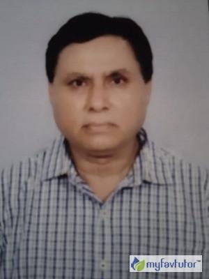 Home Tutor Pramod Bajaj 110085 T61a79c3784394c