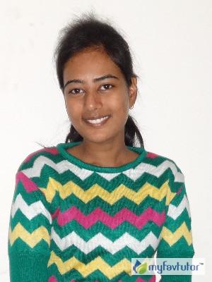 Home Tutor Mayanka Singh Singh 202001 T61e31d22ce3443