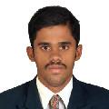 Home Tutor Vignesh Krishnamoorthy 636103 T61ed588e07a60a