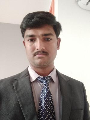 Home Tutor Ashok E V 627002 T6207ab67444767