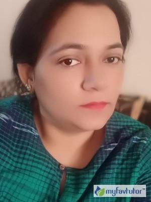 Home Tutor Ruchi Sharma 110075 T621dee5c8224b2