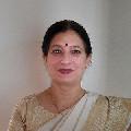 Home Tutor Archana Jamwal 171009 T625542ee576f30