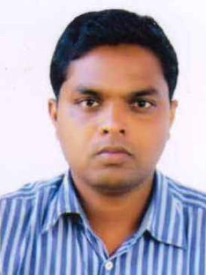 Home Tutor Shekhar Lade 441601 T625f13c66d9b5d