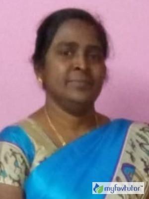 Home Tutor Unnam Nirmala 500050 T62a2b1a20fd15c