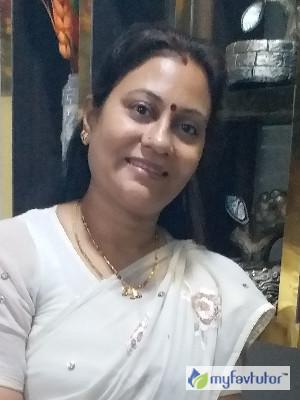 Home Tutor Suman Rao 492006 T62c76950d1ed10