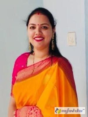 Home Tutor Priyanka Dhar 700102 T62cbd4e2a60ad0