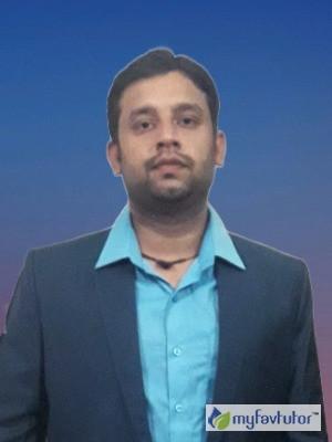 Home Tutor Gaurav Agrawal 208002 T63cd73bacdb6a1