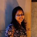 Home Tutor Anshul Chauhan 422007 T63cedc13c0ce00