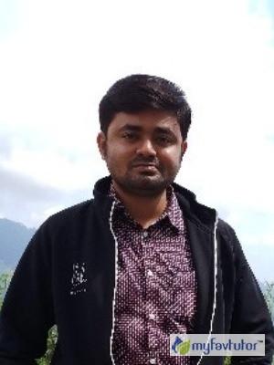 Home Tutor Ranadip Chandra 723101 T63d4b0c39a53e0