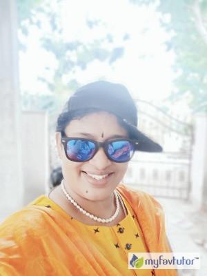 Home Tutor Jyothirmai Vadlamani 524004 T63da59025fb593