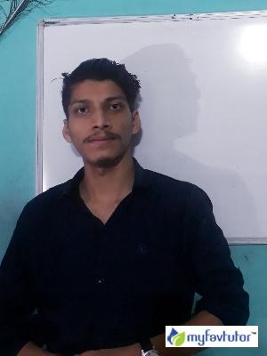 Home Tutor Sagar Pundir 248007 T6439d6844208df