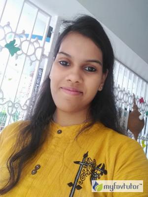 Home Tutor Ritu Mundhra 700007 T64466497acc043