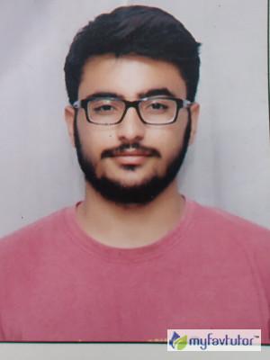 Home Tutor Himanshu Shekhawat 333704 T64556731d522a8
