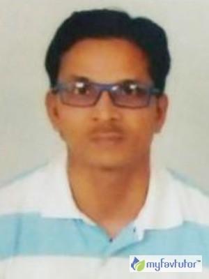 Home Tutor Sunil Chhapola 452008 T6456a8b61915f7