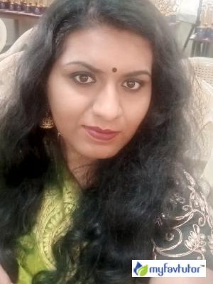 Home Tutor Priyanka G 560047 T6598250c4c4ba4