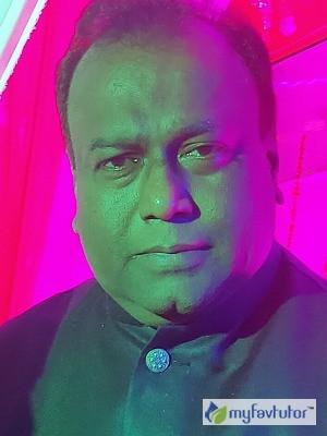 Home Tutor Dinesh Gupta 700002 T66002c27a7d717