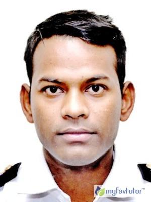Home Tutor Sudheer Jaiswal 224001 T668c14304122e1