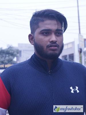 Home Tutor Abhyuday Singh 224001 T671529f926f474