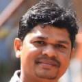 Home Tutor Chandrabhushan Yadav 490023 T675a13ce66fcb0